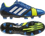 Adidas-Nitrocharge-1.0-TRX-FG-Blue-Yellow