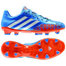 Adidas-Predator-LZ-TRX-FG-Pride-Blue-Orange