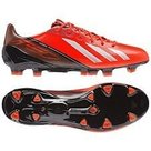 Adidas-Adizero-F50-TRX-FG-SYN-Orange-Black