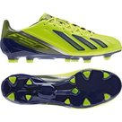 Adidas-Adizero-F50-TRX-FG-Leather-Electricity