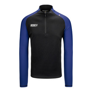 Performance Half-Zip Top - Junior